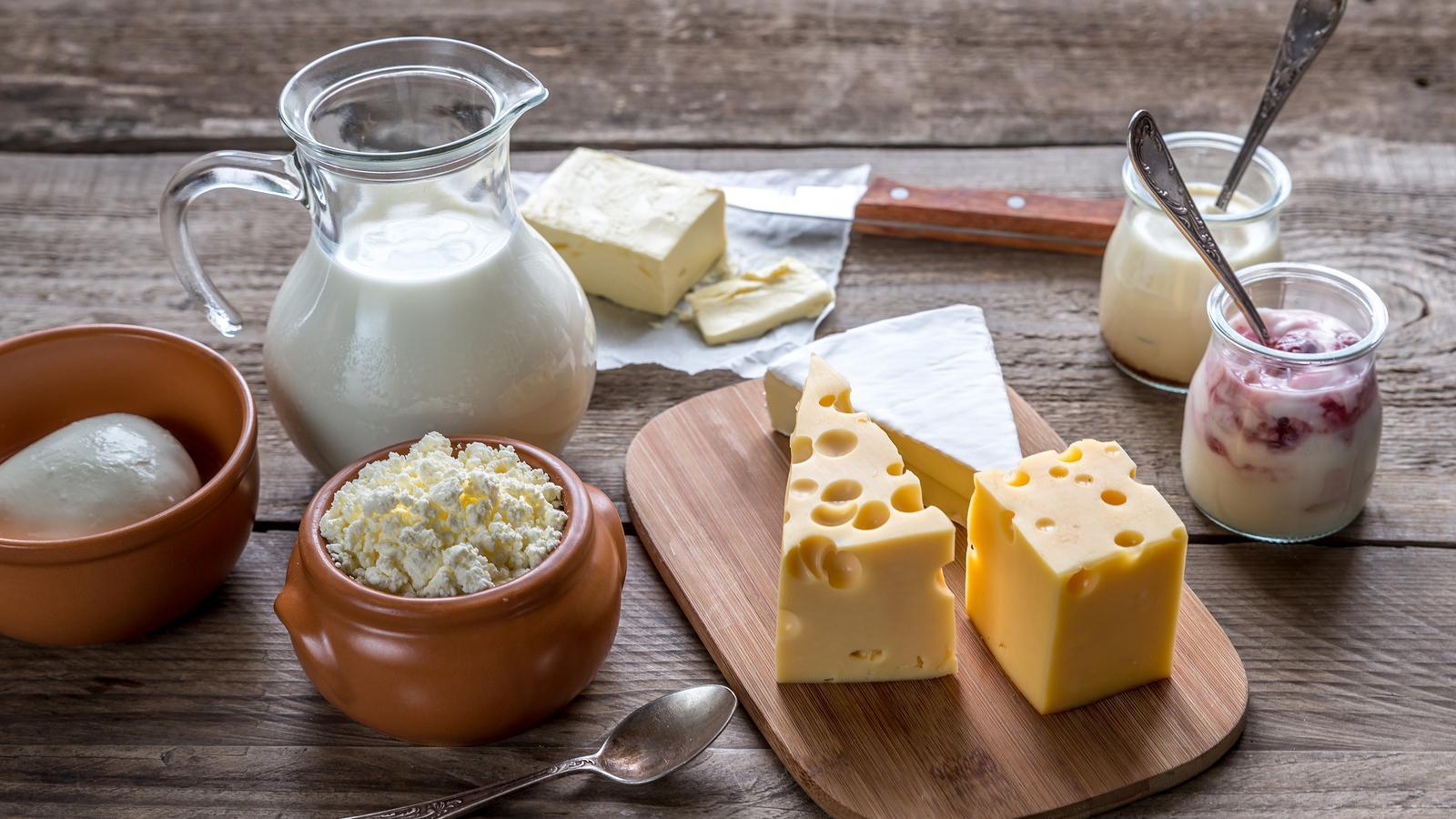 Tudja Ön, hogy pontosan mi is az a probiotikum?