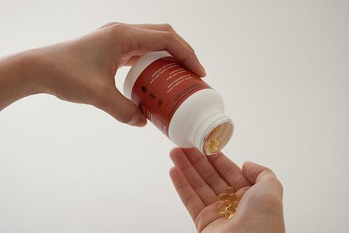 Kemoterápia idején ajánlott termékek