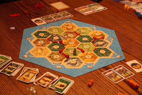 Legújabb társasjátékok a http://www.jatek-vilag.hu/tarsasjatek.html boltjában