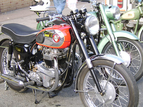 Motorkerékpár olaj webáruház könnyedén elérhető.