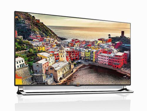Tv csomagok kedvező ajánlatokban