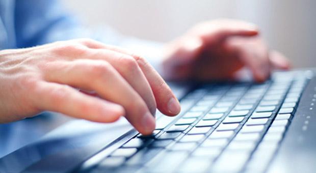 Webfejlesztés kapcsán keresse a Webmangot!