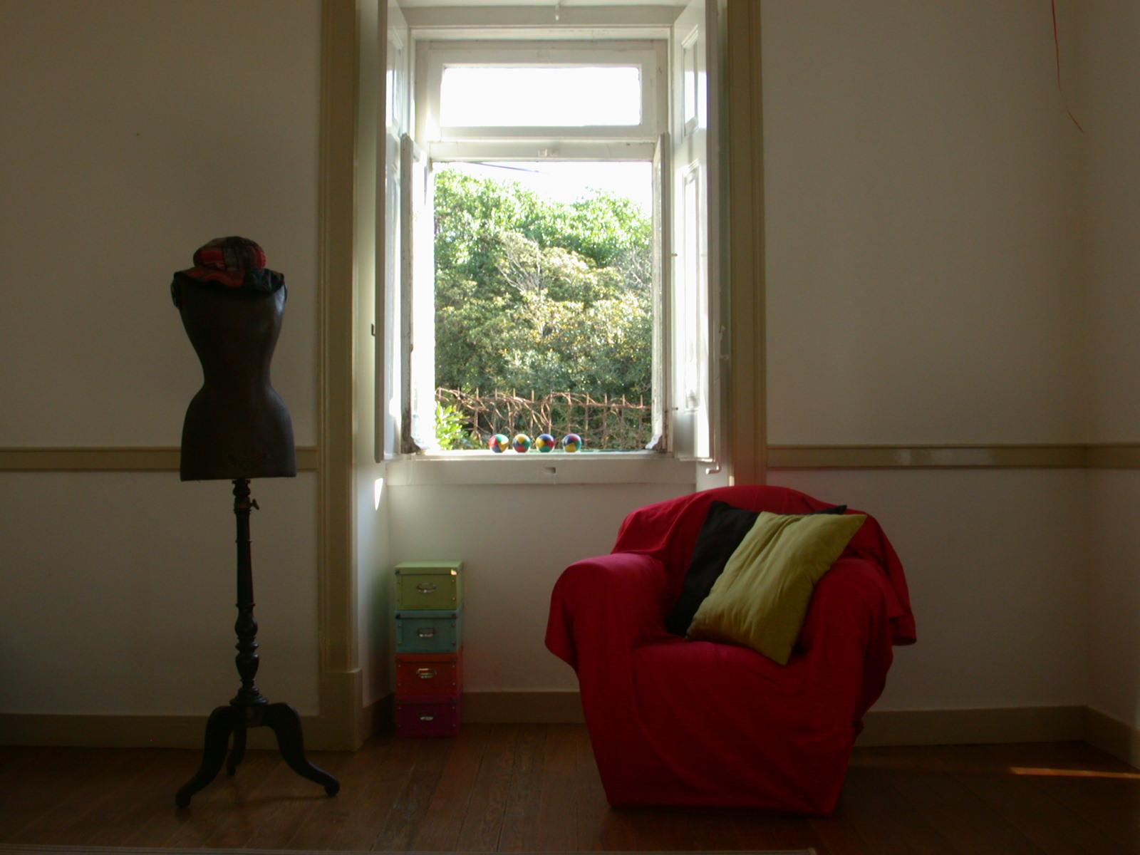 Miért fontos az ablakszigetelés?