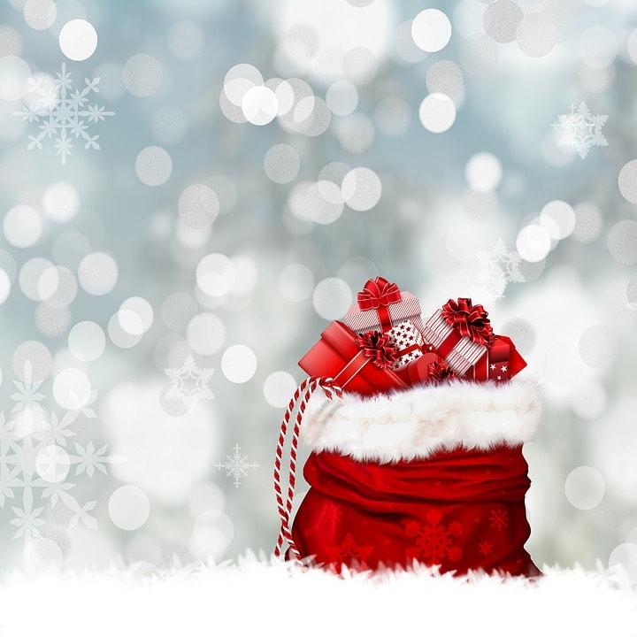 Praktikus és hasznos karácsonyi ajándékok
