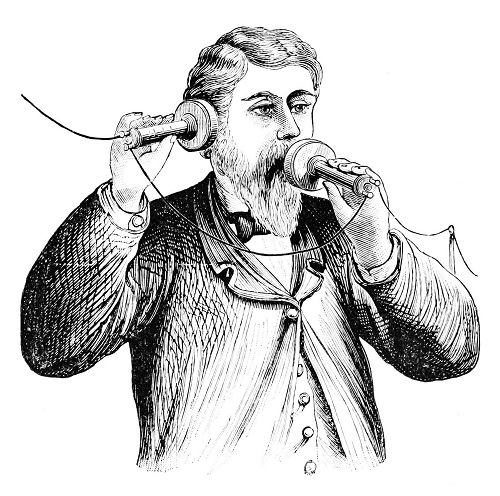 Miért hasznos a vezetékes telefon szolgáltatás?