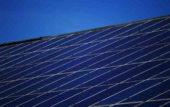 Mit kapunk a SolarEdge rendszer áráért cserébe?