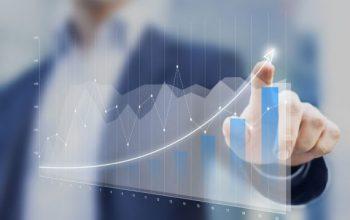 Üzleti növekedést eredményez a vállalatirányítási rendszer