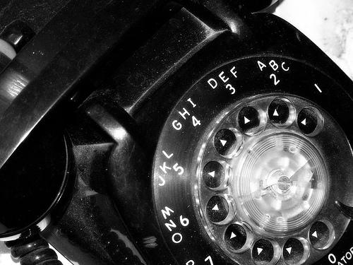VoIP készülék megnyerő ajánlatokban