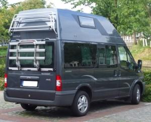 Minibusz kölcsönzés, kisbusz bérlés