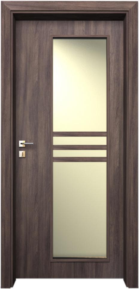 Ha Önnek beltéri ajtó kell, akkor nézzen szét az Ajtóház oldalán!