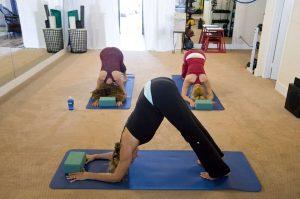 alakformáló edzés