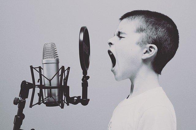 Hangosítás felsőfokon