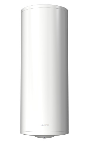 Függőleges bojler