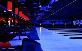 Bowling Budapest