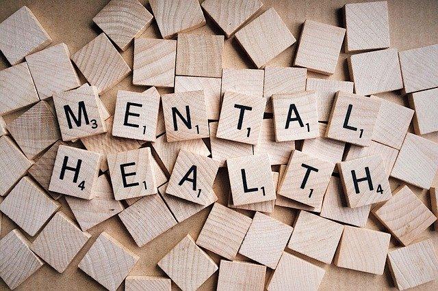 Fontos a megfelelő mentális állapot