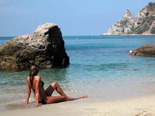 Jesolo nyaralás rendkívül kedvező árakkal!