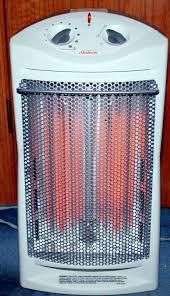 Elektromos fűtés beszerelése a lakásba