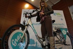 Az elektromos kerékpár vásárlás igen népszerű