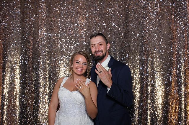 Egy szuper esküvői fotós Debrecen környékéről