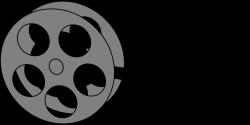 Rövid betekintés a filmművészet világába