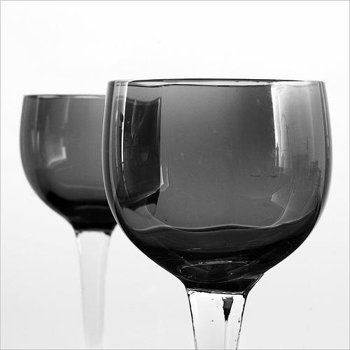 Nagyszerűek a Gasztronagyker pohár különlegességei, várjuk megkeresését!