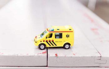 Mindig elérhetőek a magán mentő telefonszámok