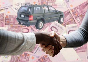 használt autó eladás