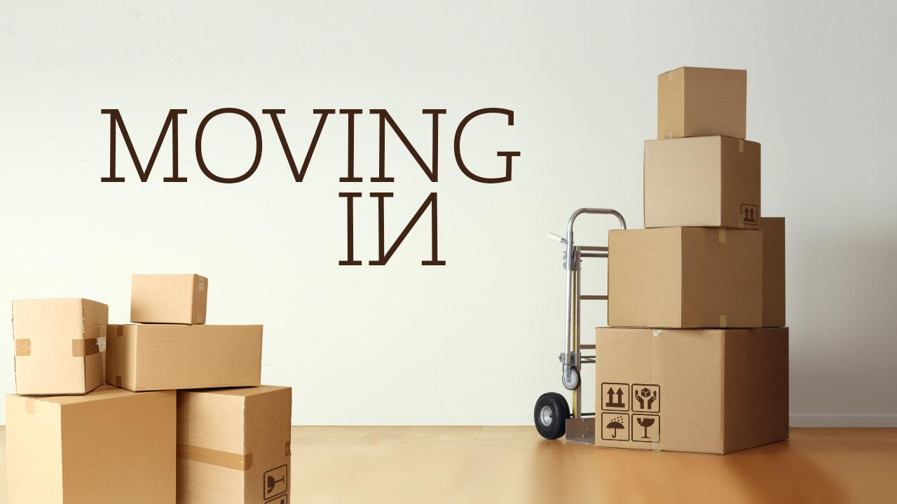 Egy komplett költöztetés nagyobb szervezést is igényelhet