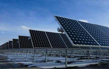 A naperőmű működési elve
