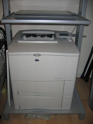 Tintapatronok és egyéb nyomtató kellékek