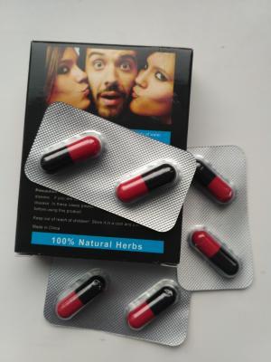 potenciazavar gyógyszer