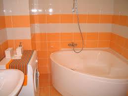 Zuhany csaptelepek színes választéka
